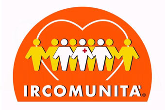 Italian Resuscitation Council Comunità